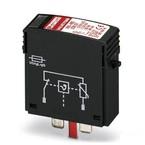 Штекерный модуль для защиты от перенапряжений, тип 2 VAL-MS 230 ST