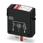 Штекерный модуль для защиты от перенапряжений, тип 2 VAL-MS 320 ST