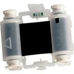 Риббон Brady m71-r4300 аналог на tls / hm r-4310, черный, 50.8x46000 мм