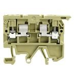Клемма с предохранителем ASK 1 EN LD 15K 24VDC