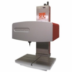 Маркиратор стационарный Sic-marking e10-c303 (sice10-c303)