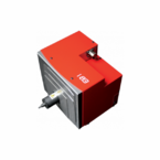 Маркиратор интегрируемый автосенсинг Sic-marking e10-i83a (sice10-i83A)