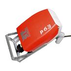 Маркиратор портативный Sic-marking e10-p63 (sice10-p63)