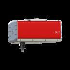 Маркиратор интегрируемый для ударно-точечной маркировки Sic-marking е8-i141 (sice8-i141special3)