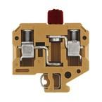 Винтовое соединение SAKS 6 GZ 500AC
