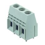 Клемма печатной платы omnimate power 10.16мм LUP/10.16/01/90/3.2SN/GY/BX/SO