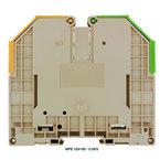 Клеммы PE винтовые 120мм sp2; WPE/120/150