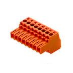BLZ 3.50 SET 990001106 Weidmuller