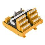 Интерфейс RSM общего назначения RSM/RSMS/16/24VDC/1NO+C/S