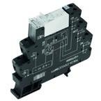 Релейный модуль TERMSERIES TRS/24/230VUC/1CO/16A