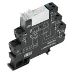 Релейный модуль TERMSERIES TRS/24VDC/1NO/HC