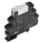 Релейный модуль TERMSERIES TRZ/24VDC/1CO/16A