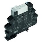 Релейный модуль TRZ 120VUC 1CO 16A