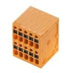 Клемма печатной платы omnimate signal 3.50мм LS2HF/3.50/40/90/3.5SN/OR/BX