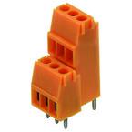 Клемма печатной платы omnimate signal 3.50мм LM2N/3.50/13/90/3.2SN/OR/BX/SO