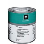 Компаунд Molykote 111 Compound EC, банка, 1 кг