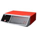 Sic-marking контроллер e10 (sice10)