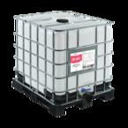 EFELE CF-621 - СОЖ полусинтетическая универсальная (Куб, 1000 кг)