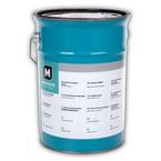 Molykote 1102 - пластичная смазка, бочка 49кг