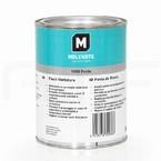 Molykote 1000 - резьбовая термостойкая паста, банка 1кг