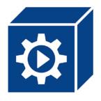 Приложение для workstation автоматизация данных (data automation) Brady на cd