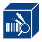 Комплект приложений идентификация оборудования и проводов Brady для workstation на cd, Комплект