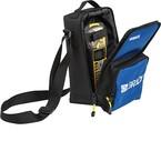 Защитная мягкая сумка для портативных принтеров - BMP21/BMP51