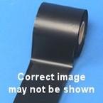 Риббон без галогенов Brady r6007hf o, черный, 110x300000 мм, 1 шт