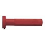 Съемник изоляции с зачистными вставками 16-70мм2 Intercable fsi 150,abc 6, 150,70 мм2