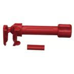 Устройство зажимное для винтовых соединителей Intercable 14, 40 мм