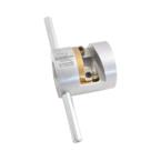Съемник изоляции кабеля Intercable, 400 мм2