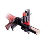 Съемник изоляции кабеля для невулканизованного полупроводникового слоя Intercable, 41 мм