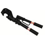 Гидравлический обжимной инструмент ручной серии 130 Intercable ручной гидравлический обжимной инструмент для матриц до,с ом, 400 мм2, 130