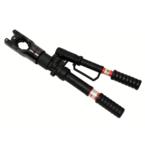 Гидравлический обжимной инструмент ручной серии 130 Intercable до 400мм2,130 кн, 400 мм2, 130, 35 мм