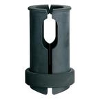Головка клемм для элегазовых клемм mt-типа Intercable размер 2 800a,50, 300 мм2