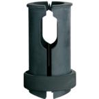 Клеммная колодка для элегазовых клемм mt-типа Intercable размер 3,1.250a,150, 630 мм2