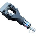 Гидравлическая режущая головка Intercable, 45 мм (itcPS45)