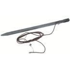 Заземляющее оборудование режущих головок Intercable ssa85,ssa120