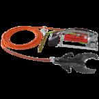 Ножницы кабельные изолированные с насосом Intercable, 120 мм