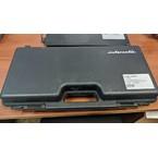 Гидравлический обжимной инструмент для опрессовки кабельных наконечников Intercable hp-60-3,6-240мм2,60кН