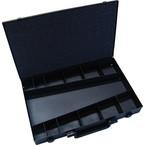 Механический пресс-инструмент 6-50мм2 для втулочного наконечника