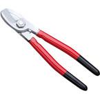 Нож кабельный Intercable Медь и алюминий, 22 мм