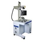 Лазерный маркиратор IT-V1/pb (LaserFor)