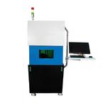 Лазерный маркиратор IT-V3/pb (LaserFor)