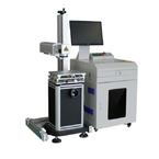Лазерный маркиратор IT-V4/pb (LaserFor)