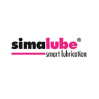 Комплект для смазки направляющих лифта Simalube (sml290.6320)