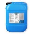 Универсальный очиститель Weicon Cleaner S, жидкость, 190 л