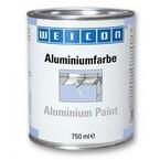 Покрытие защитное Weicon алюминий (wcn15002750)