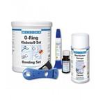 Weicon O-Ring - Набор для изготовления о-образных колец набор для изготовления о-образных колец,