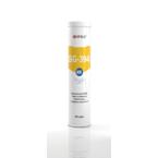 EFELE SG-394 - Пластичная смазка термо- и химически стойкая с пищевым допуском H1 (картридж 800г)